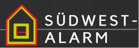Suedwest-Alarm